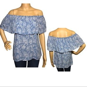 Potter's Pot Top Size Small